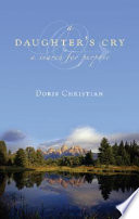 A Daughter S Cry