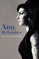Amy, My Daughter Pdf/ePub eBook