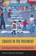 Pdf Cracks in the Pavement
