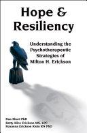 Hope & Resiliency