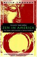 Zen in America