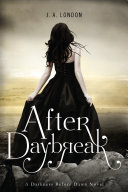 After Daybreak ebook