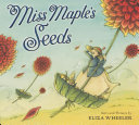 Miss Maple's Seeds Pdf/ePub eBook
