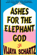 Ashes for the Elephant God ebook