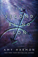 The Second Blind Son