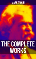 Pdf The Complete Works of Mark Twain Telecharger