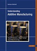 Understanding Additive Manufacturing