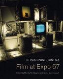 Reimagining Cinema