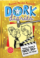 Dork Diaries 7 [Pdf/ePub] eBook