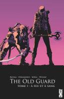 The Old Guard - Pdf/ePub eBook