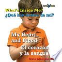 Corazón Y la Sangre