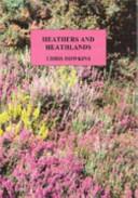 Heathers and Heathlands
