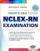 Davis s Q A for the NCLEX RN Examination