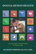 Dogs & Human Health [Pdf/ePub] eBook