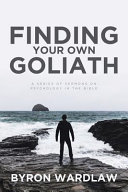 Pdf Finding Your Own Goliath