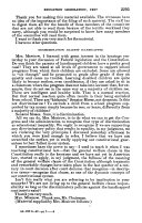 Education Legislation  1967
