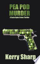 Pea Pod Murder