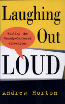 Laughing Out Loud Book