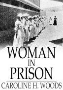 Pdf Woman in Prison Telecharger