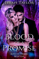 Blood of a Promise
