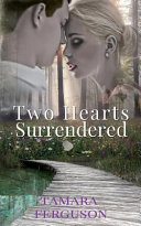 Two Hearts Surrendered
