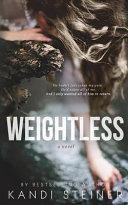 Weightless image