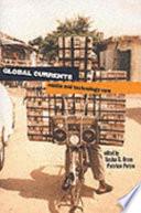 Global Currents