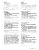 Vernacular Architecture Newsletter