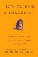 How to Hug a Porcupine Pdf/ePub eBook