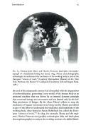 Էջ 13