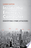 Inside the Enemy s Computer Book