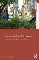 Vietnam s Socialist Servants