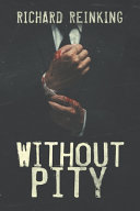 Without Pity