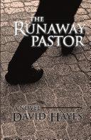 The Runaway Pastor