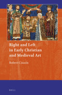 Right and Left in Early Christian and Medieval Art