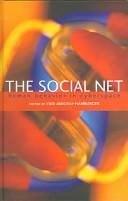 The Social Net Book PDF