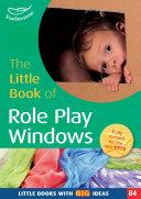 The Little Book of Role Play Windows Pdf/ePub eBook