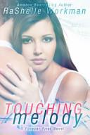 Touching Melody ebook