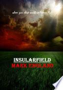 Insularfield