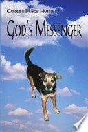 God s Messenger
