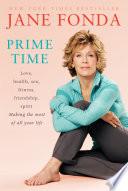 Prime Time  Enhanced Edition  Book