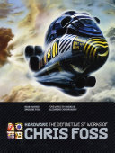 Hardware : the definitive SF works of Chris Foss