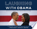 Laughing with Obama Book PDF