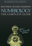 Numerology: The Complete Guide