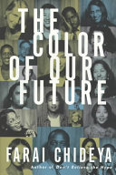The Color of Our Future Book PDF