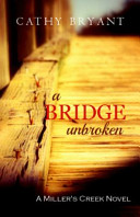 Pdf A Bridge Unbroken