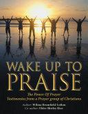 Wake up to Praise Pdf/ePub eBook