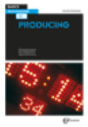 Basics Film Making 01