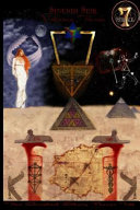 7th Seal Hidden Wisdom Unveiled Vol 3