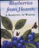 Blueberries from Heaven ebook